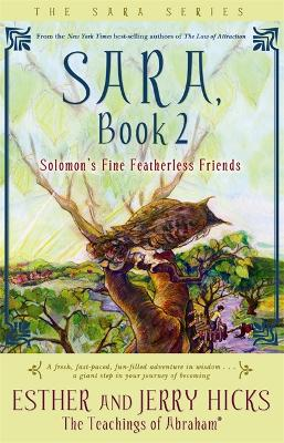 Sara, Book 2 by Esther Hicks