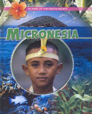 Micronesia by Melanie Guile