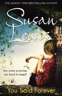 You Said Forever by Susan Lewis