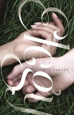 Elegy by Jane Abbott