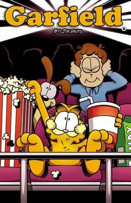 Garfield  Volume 7 by Andy Hirsch