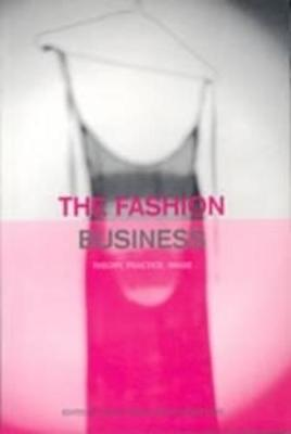 The Fashion Business by Ian Griffiths