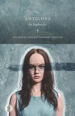 Antigone by Jane Montgomery Griffiths