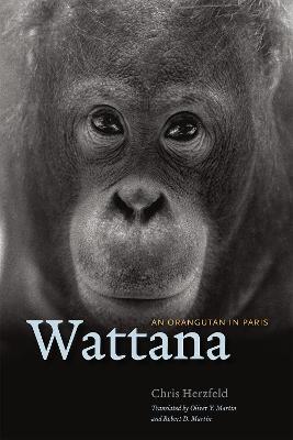 Wattana by Chris Herzfeld