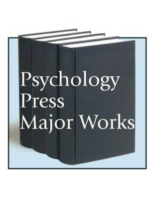 Critical Psychology by Ian Parker
