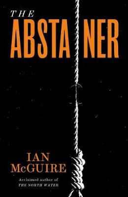 The Abstainer by Ian McGuire
