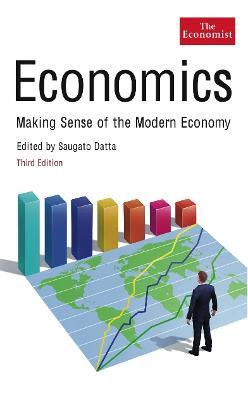 The Economist: Economics by The Economist