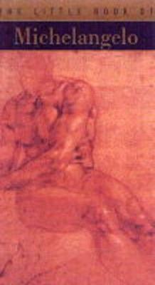 Little Book of Michelangelo by Helen Sueur