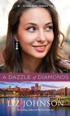 Dazzle of Diamonds by Lisa Bevere