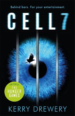 Cell 7 book