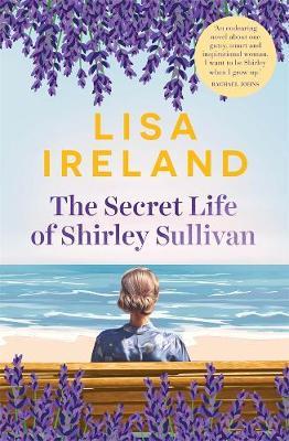 The Secret Life of Shirley Sullivan book