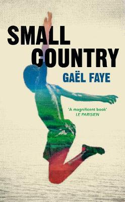 Small Country book