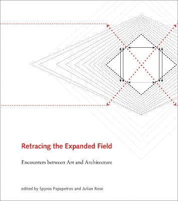 Retracing the Expanded Field book