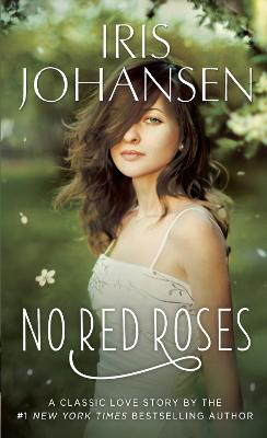 No Red Roses book