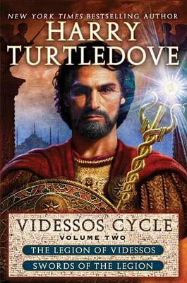 Videssos Cycle, Volume Two by Harry Turtledove