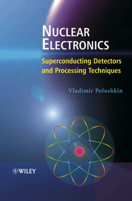 Nuclear Electronics book