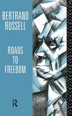 Roads to Freedom book