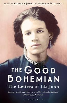 Good Bohemian book