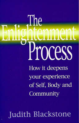 The Enlightenment by Judith Blackstone