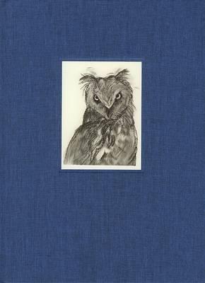 Enitharmon Press by Alan Walker