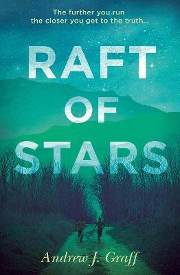 Raft of Stars book