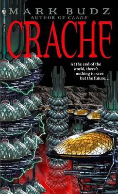 Crache book