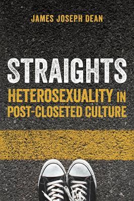 Straights book
