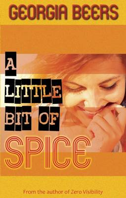 Little Bit of Spice by Georgia Beers