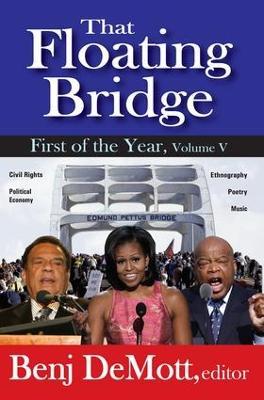 That Floating Bridge book