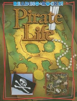 Pirate Life by Prof Michael Teitelbaum