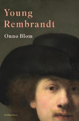 Young Rembrandt: A Biography book