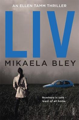 Liv by Mikaela Bley
