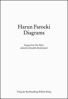 Harun Farocki by Thomas Elsaesser