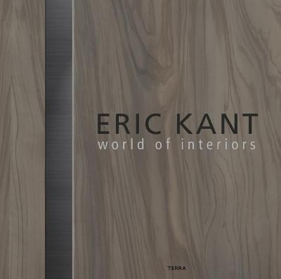 Eric Kant by Eric Kant