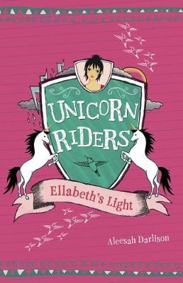 Ellabeth's Light by Aleesah Darlison