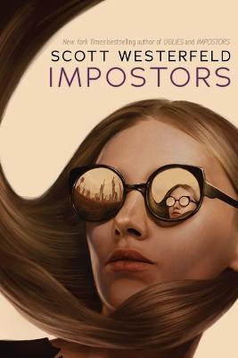 Impostors book