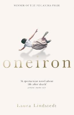 Oneiron by Laura Lindstedt