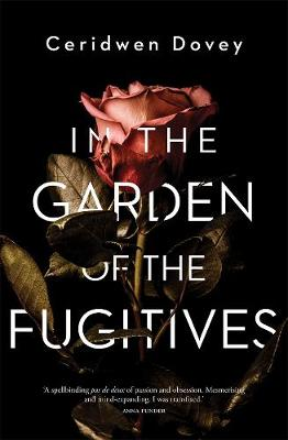 In the Garden of the Fugitives book