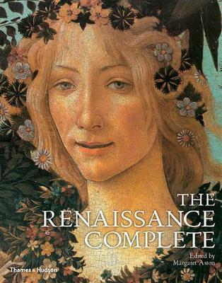 Renaissance Complete book