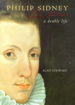 Sir Philip Sidney by Alan Stewart