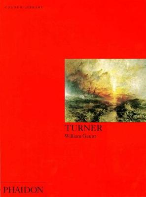 Turner book