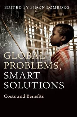Global Problems, Smart Solutions book