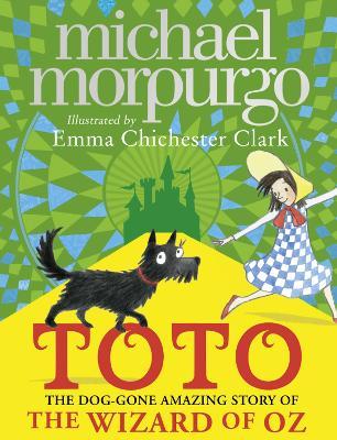 Toto book