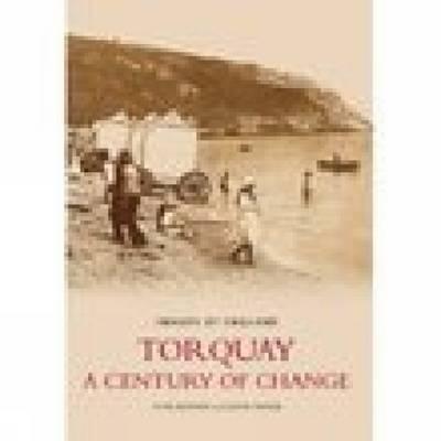 Torquay by David Mason