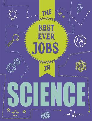 The Science by Paul Mason