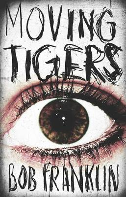 Moving Tigers book