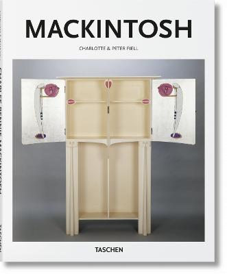Mackintosh by Charlotte & Peter Fiell