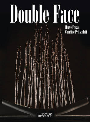 Double Face book