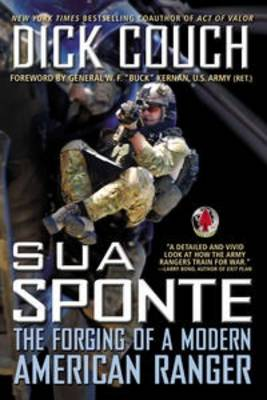 Sua Sponte by Dick Couch