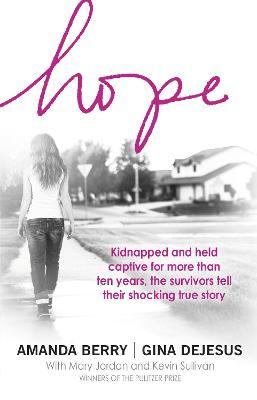 Hope by Amanda Berry